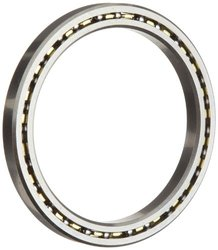 RBC Unsealed 4-Point Contact Thin Section Ball Bearing (KA030XP0)
