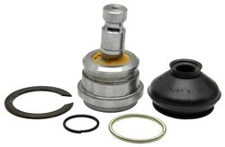 Raybestos 505-1140 Professional Grade Suspension Ball Joint