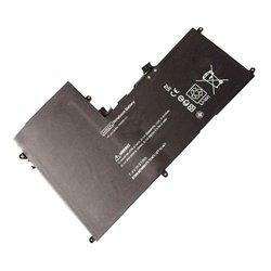 Amsahr Replacement Battery for HP AO02XL, HP 728250-421, AO02XL, HP 011302-PLP12G01, HSTNN-LB5O Ultrabook A002XL