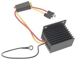 ACDelco U6205 Professional Turn Signal and Hazard Warning Flasher