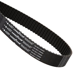 Continental Elite 40257 Cam Drive Timing Belt for Vehicles