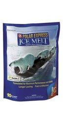 Polar Express 10-Lb. Ice Melt