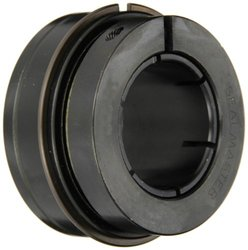 "Sealmaster Cylindrical OD Bearing - 1-7/16"" Bore - 1-3/4"" Width (ER-23T)"