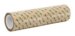 """TapeCase 8"""" x 5 Yard Roll Converted from 3M Adhesive Transfer Tape"""