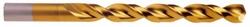 """Precision Twist 9/32"""" Round Shank High Speed Steel Jobber Drill Bit"""