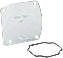 Fill-Rite KIT700JC Kit, Junction Box Cover 700 Series