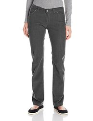 Outdoor Research Women's Greyhawk Pants - Charcoal - Size: 8