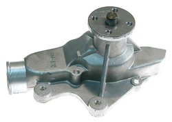 Airtex Automative Engine Water Pump (AW3414)