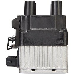 Richporter Technology by Spectra Premium Automative Coil Pack