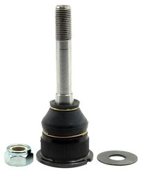 Raybestos 505-1123 Professional Grade Suspension Ball Joint