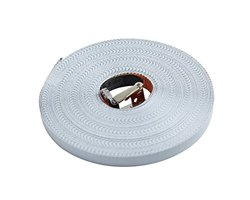 Keson 100-Feet Fiberglass Tape Refill Blade