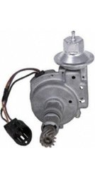 Cardone Replacement Ignition Distributor (31-919)