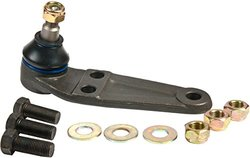 Proforged 101-10245 High Performance Lower Ball Joint