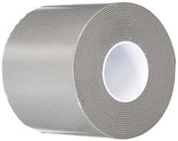 "TapeCase 3"" Width x 5 yd Length Converted from 3M VHB Tape (3-5-4943F)"