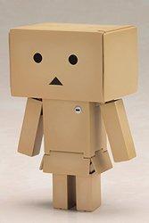 "Kotobukiya Kanzenhenkei Danbo """"Yotsuba's"""" Robot Action Figure"" 964910"