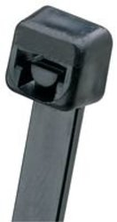 Panduit PLT3I-C0 Locking Cable Tie,