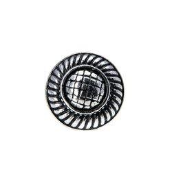 Carpe Diem Hardware 646-9 Tutore Chalice Medium Knob Chalice