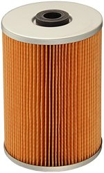 FRAM C7503 Fuel Cartridge