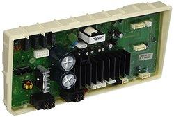dc92-00657c Pcb main