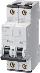 Siemens 13 Ampere Maximum 1-Pole Breaker & Neutral Supplementary Protector