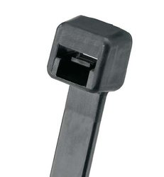 Panduit PLT4I-C0 PAND LOCKING Cable TIE,