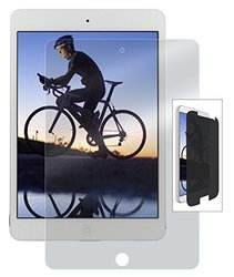 OtterBox iPad 2/3/4 Privacy Screen Protector Matte - iPad - 77-27164