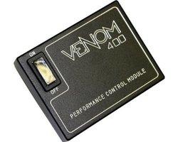 Venom 400 V30-133 Performance Chip Module for Vehicle Throttles