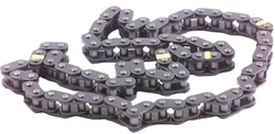 Beck Arnley 024-1052 Balance Shaft Chain
