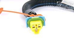 ACDelco 15328264 GM Original Equipment Multi-Purpose Wiring Harness