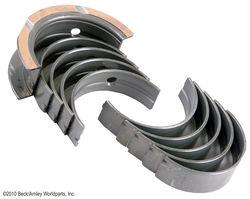Beck/Arnley 014-6264 Crankshaft Main Bearing Set