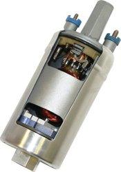 Python Injection Precision OEM Automotive Fuel Pump (749-407)