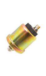 OEM Oil Pressure Switch fits 81-84 VW Rabbit 1.7L-L4 (8044)