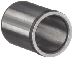 Koyo Needle Roller Bearing Inner Ring with Mounting Chamfers