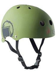 Liquid Force Helmet-Watersport Core - Size: Large (2115532)