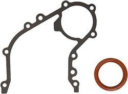 Fel-Pro TCS45924 Crankshaft Seal Set