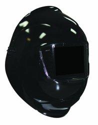 Sellstrom 41300 Galaxy Welding Helmet 90 x 110 mm, Black