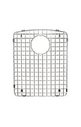 "Franke Stainless Steel Bottom Basin Grid - Size: 12.75"" x 16"""