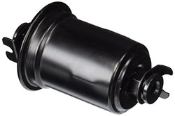 Purolator F44876 Fuel Filter
