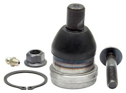 Raybestos 505-1098 Professional Grade Suspension Ball Joint