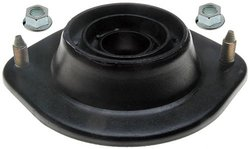 Raybestos 520-1117 Professional Grade Suspension Strut Mount