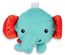 Fisher Price Peek-A-Boo Giggles, Bitsy