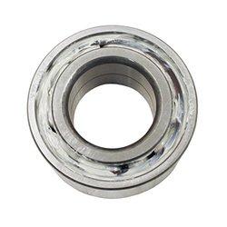 Beck/Arnly 051-3929 Wheel Bearing