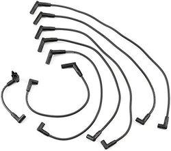 Autolite 96880 Spark Plug Wire Set