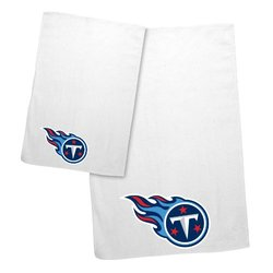 NFL Tennessee Titans Kitchen and Tailgate Towel Set