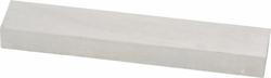 "Cleveland C44616 851 Mo-Max High Speed Steel Tool Bit, Rectangular, M2, 5/16"" x 1/2"" (Pack of 5)"