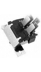 Standard Motor Products HS274 Blower Switch