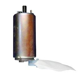 Bosch Car/Truck Original Equipment Electric Fuel Pump