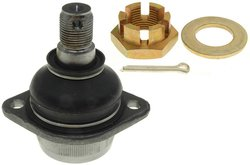 Raybestos 500-1141 Professional Grade Suspension Ball Joint