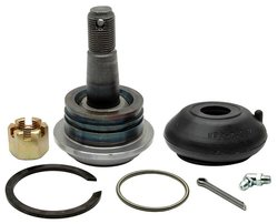 Raybestos 505-1175 Professional Grade Suspension Ball Joint