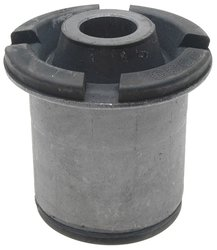 Raybestos 565-1381 Professional Grade Suspension Control Arm Bushing